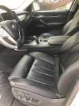 BMW X6, 2015 год, 2 850 000 руб.