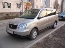 Кемерово Dion 2001