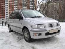Бердск Chariot Grandis