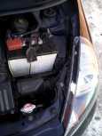 Honda Jazz, 2007 год, 370 000 руб.