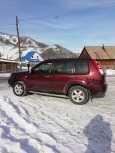 Nissan X-Trail, 2004 год, 525 000 руб.