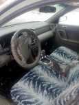 Mazda Millenia, 2000 год, 170 000 руб.