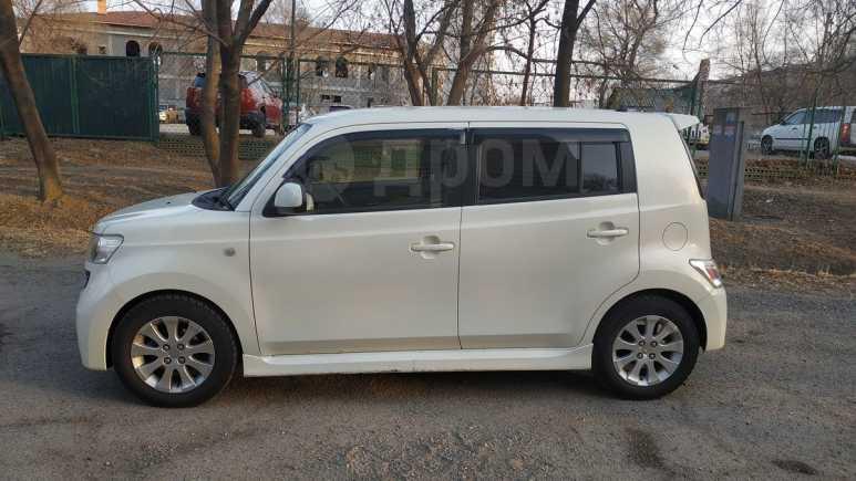 Daihatsu Coo, 2012 год, 380 000 руб.