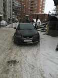 Honda Accord, 2005 год, 380 000 руб.