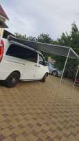 Mercedes-Benz Vito, 2014 год, 1 749 000 руб.