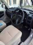 Mitsubishi Pajero Mini, 2003 год, 160 000 руб.