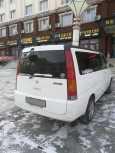 Honda Stepwgn, 2000 год, 360 000 руб.