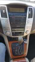 Lexus RX330, 2003 год, 690 000 руб.