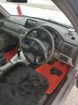Subaru Forester, 2003 год, 535 000 руб.