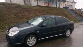 Красноярск C5 2005