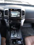 Toyota Land Cruiser, 2014 год, 2 600 000 руб.