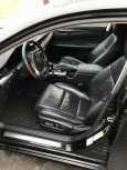 Lexus ES250, 2014 год, 1 560 000 руб.