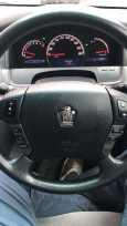 Toyota Crown, 2004 год, 520 000 руб.