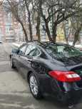 Infiniti M25, 2012 год, 999 000 руб.
