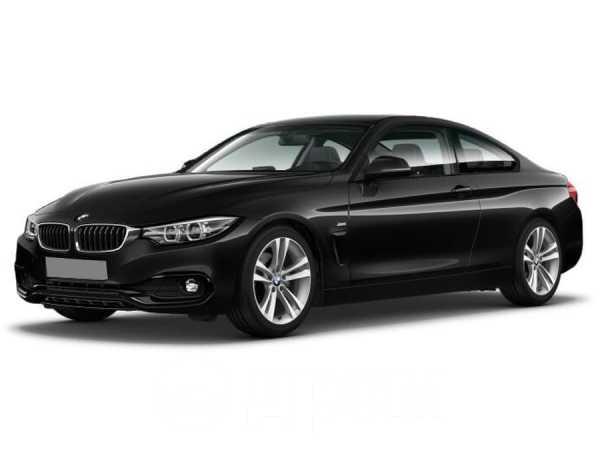 BMW 4-Series, 2019 год, 3 102 799 руб.