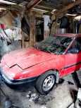 Mazda 323F, 1991 год, 120 000 руб.