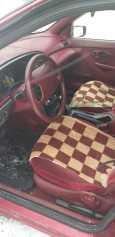 Ford Contour, 1995 год, 80 000 руб.