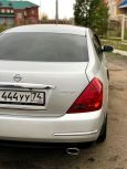 Nissan Teana, 2006 год, 550 000 руб.