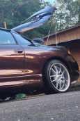 Mitsubishi Eclipse, 1998 год, 380 000 руб.