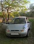 Ford Ka, 2000 год, 120 000 руб.