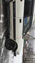 Toyota Sprinter Carib, 1989 год, 80 000 руб.