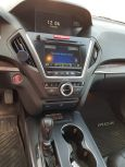 Acura MDX, 2014 год, 2 150 000 руб.