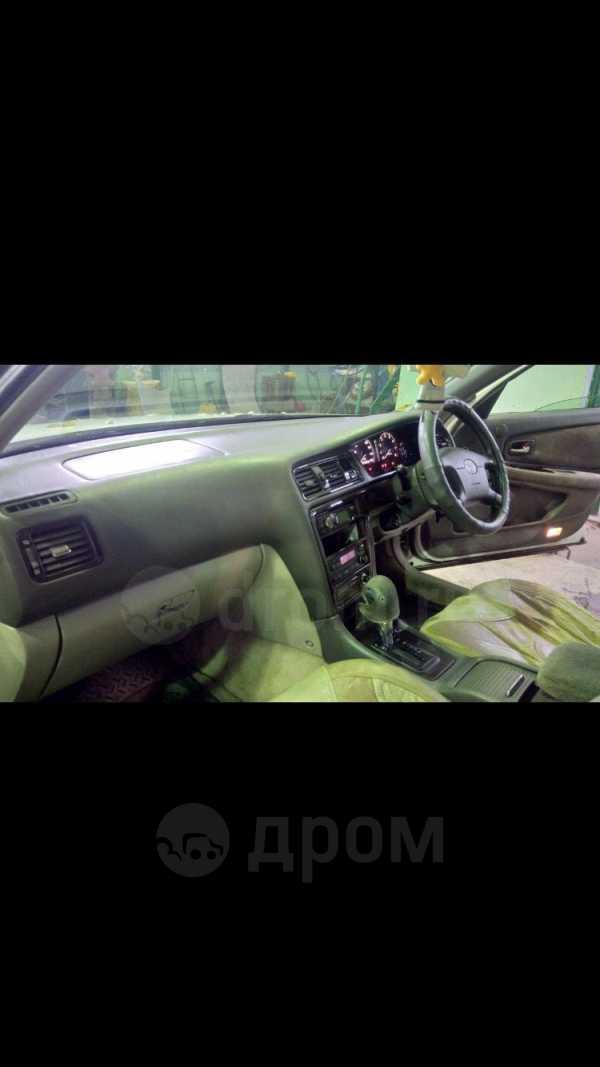 Toyota Cresta, 1985 год, 180 000 руб.