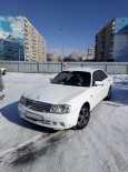 Nissan Cedric, 2001 год, 220 000 руб.