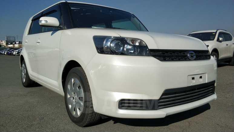 Toyota Corolla Rumion, 2013 год, 685 000 руб.