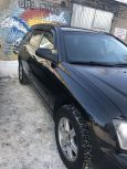 Chrysler Pacifica, 2003 год, 495 000 руб.