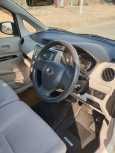 Nissan DAYZ, 2014 год, 380 000 руб.