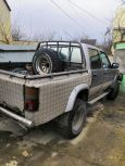 Toyota Hilux Pick Up, 1990 год, 350 000 руб.