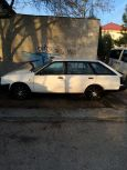 Nissan Sunny, 1987 год, 30 000 руб.