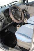 Suzuki Wagon R, 2002 год, 255 000 руб.