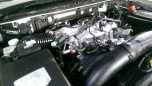 Mitsubishi Pajero, 2003 год, 585 000 руб.