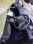 Peugeot 308, 2008 год, 190 000 руб.