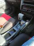 Toyota Corona, 1997 год, 150 000 руб.