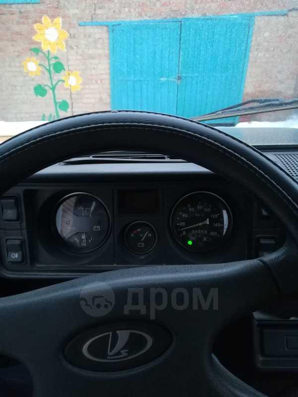 Лада 2105, 2008 год, 100 000 руб.