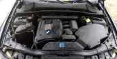 BMW 3-Series, 2007 год, 290 000 руб.