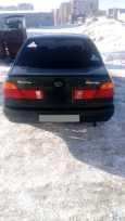 Toyota Sprinter, 1997 год, 135 000 руб.