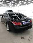Lexus ES350, 2010 год, 899 999 руб.