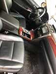 Toyota Camry, 2013 год, 1 220 000 руб.