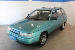 ВАЗ (Лада) 2111, 1999 г., Воронеж
