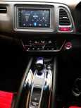 Honda Vezel, 2014 год, 1 140 000 руб.