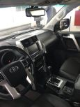 Toyota Land Cruiser Prado, 2013 год, 2 380 000 руб.