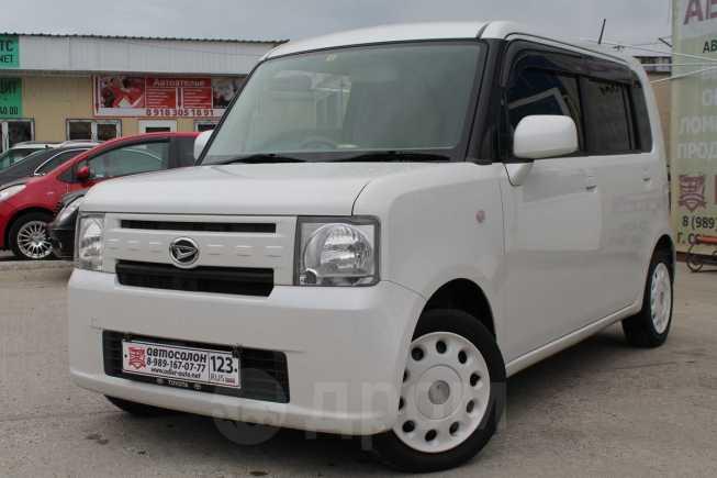Daihatsu Move Conte, 2013 год, 350 000 руб.