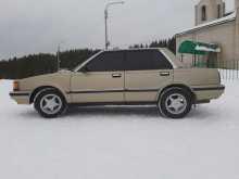 Железногорск-Илимский Stanza 1985