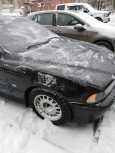 BMW 5-Series, 1999 год, 375 000 руб.