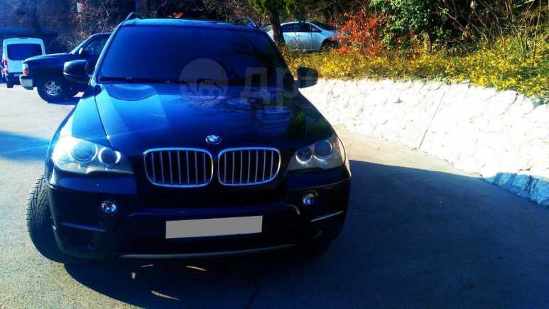 BMW X5, 2010 год, 1 330 000 руб.