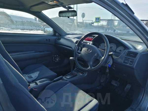 Toyota Cynos, 1997 год, 200 000 руб.